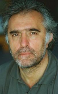 Constantin pappas - David llorens ...